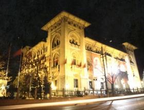 124 yıllık Ziraat Bankasının adı değişiyor