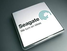 Seagate, LaCiei satın alıyor