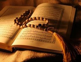 Mevlid Kandilinde edilecek dua