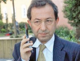 Firari Garipoğlu sigarayı da bıraktı