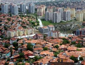Ankarada miting nedeniyle kapanacak yollar