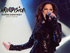 İspanya Eurovisionu kazanmak istemiyor