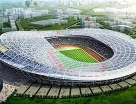 Euro 2012de her stata nöbetçi mahkeme