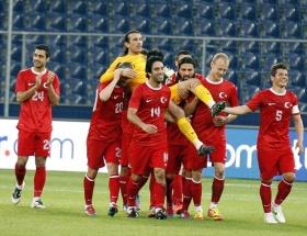 Macaristan Türkiye milli maçı saat kaçta hangi kanalda