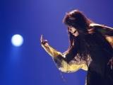 Eurovision 2012de zafer İsveçin