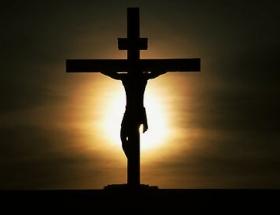 İsanın çarmıha gerildiği tarih