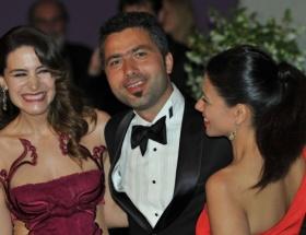 Cannesın en iyi kısası Sessiz
