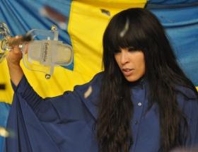 Eurovision galibi hangi Türkün vokalisti çıktı?