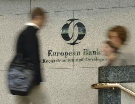 EBRD, Ankarada ofis açıyor