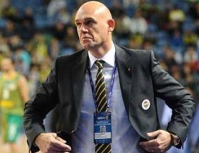Fenerbahçe Ülkerde beklenen son