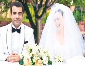 RTÜK istedi evlendiler