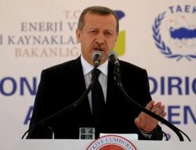 Türkiyenin CERNi açıldı