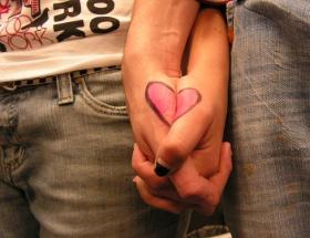 Aşık olan insan nasıl anlaşılır?