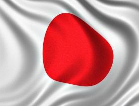Japonya, Myanmar için kesenin ağzını açtı