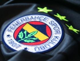 Fenerbahçe-Vaslui maçı saat kaçta hangi kanalda?