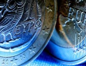 Yunanistanın parası suyunu çekiyor