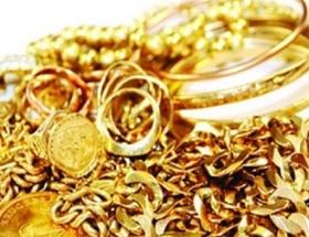SPKdan, Virgin Gold açıklaması