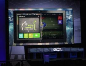 Xboxa müthiş yenilikler!