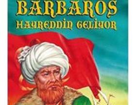 Barbaros müstehcen bulundu