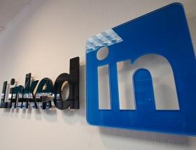 LinkedIn özür diledi