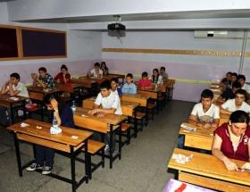 Öğrenciler SBSden umutlu