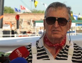 Beşiktaşın iflasını istedi
