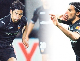 Valenciadan Fenere davet