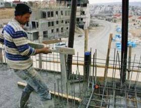 İsrailin yeni Batı Şeria planı