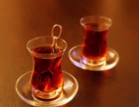ÇAYKURdan Ramazana özel çay