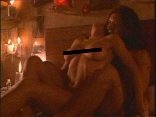 Сальма хайек фото секс 21516 фотография