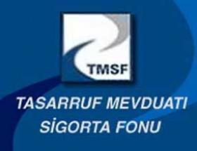 TMSFden o habere yalanlama
