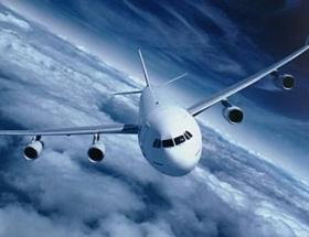 Boeing 1100 kişiyi işten çıkaracak