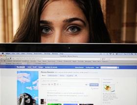 Facebookta düşülen 9 tuzak