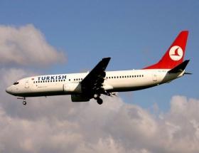 Komşu, Türk uçaklarının inişine izin vermiyor