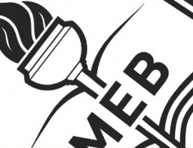 MEBden özür durumu ataması