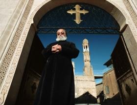 Saint Bartholomeus restore edilecek