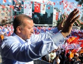 AK Parti oyları neden düşmüyor?