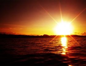 2012de iki güneşle uyanabiliriz