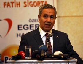 Türkiye Bingaziye hastane yapacak
