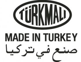 Çinden çakma Türk malı!