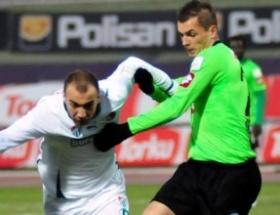 Sercan Galatasarayda