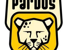 Pardus 2013 yarın kullanıma sunuluyor