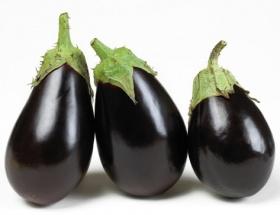 4 ilin zam şampiyonu patlıcan