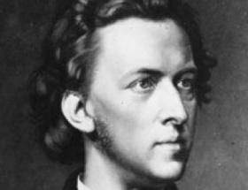 Chopinin piyanosu sahte çıktı