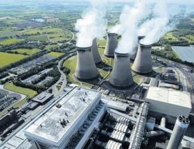 BAE, ikinci nükleer reaktörün inşaatına başladı