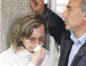 Ayşe Paşalı cinayetine müebbet