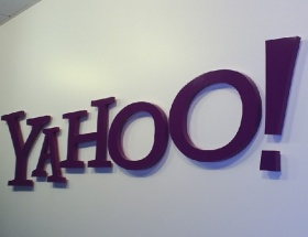 Euronews ve Yahoodan haber işbirliği