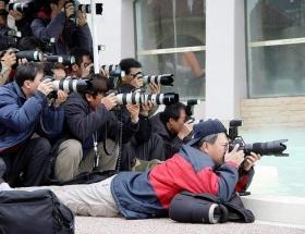 Gazetecilerin ölümcül yılı: 2012