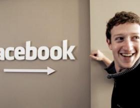 Zuckerberge hayatının en zor sorusu