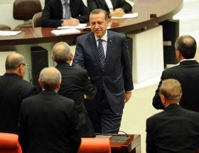 Kılıçdaroğlu Erdoğana çalışıyor